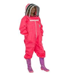 Bb wear deluxe bee suit (14 colours)