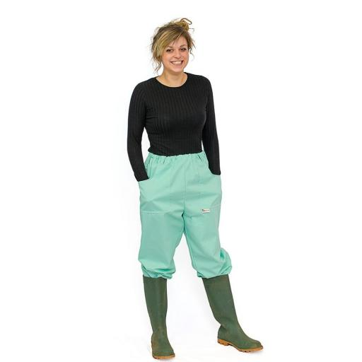 Bb wear basic beekeeper's trousers (14 colours)