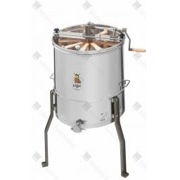 9 Frame Honey Extractor