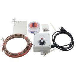 extractor heater 1.jpg