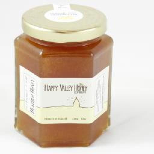 heather honey pic.jpg