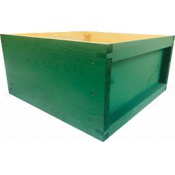 Brood Box.png