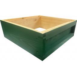 Timber Super.png
