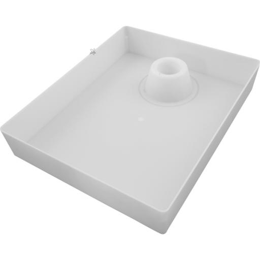 tray feeder.jpg