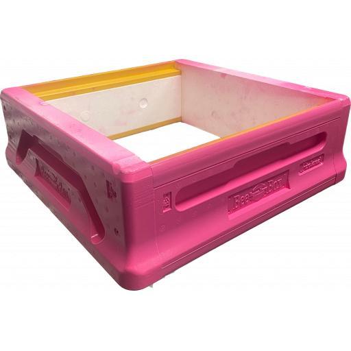 pink super.png