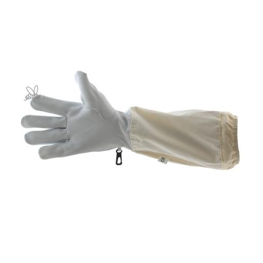 swienty leather glove.jpg